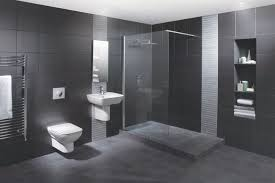 Updated Bathroom Ideas The Updated Bathrooms Designs To Beautify Your Old Bathroom Home