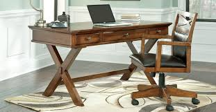 Desk Furniture For Home Office Home Office Furniture Lindy S Furniture Company Hickory