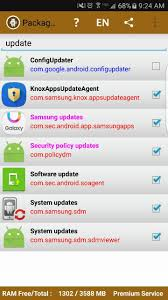 android security policy updates world galaxy s7 qualcomm root pg 9 t mobile samsung