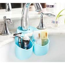 Delta White Kitchen Faucets by Kitchen Sinks Countertop Sponge Holder Ada Kitchen Sink Bowl