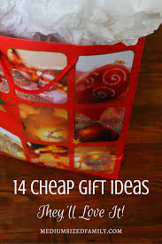 cheap gifts 35 cool things 10 dollars makes a great cheap gift