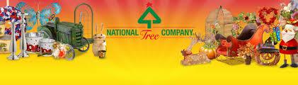 national tree company houzz