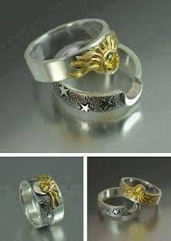of thrones engagement ring the 25 best engagement rings 200 ideas on