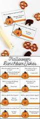 Halloween Block Party Ideas by 237 Best Halloween Images On Pinterest Happy Halloween