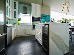 6 Foot Kitchen Island Which Kitchen Is Your Favorite Hgtv Urban Oasis Sweepstakes Hgtv