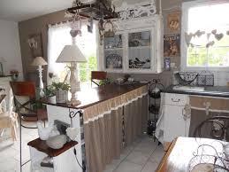 petit rideau de cuisine rideau de cuisine tendance rideaux de cuisine 15 montreuil ronde