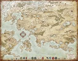 Fantasy World Map by Best 20 Fantasy Map Generator Ideas On Pinterest Fantasy Map