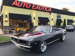 used cars for sale in nj used car dealerships in nj auto exotica