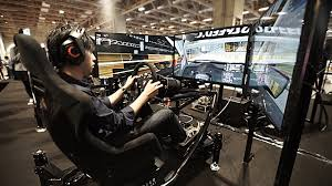 cbr engineering from the virtual to the real thing racing with edgar lau asia times