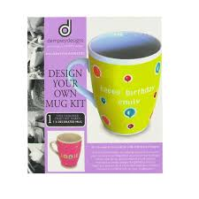 design your own mug poole mamma design your own mug giveaway