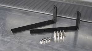 Awning Roof Mount Brackets Awning Installation Guide Supercheap Auto