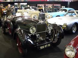 lexus derby reviews 1930 derby l1 classic supercars net