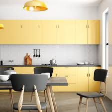 how to clean kitchen craft white cabinets kitchen cabinet paint colors that make a splash family