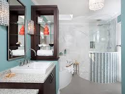 Modern Bathroom Decorating Ideas Bathroom Beatiful Modern Bathroom Decorating Ideas White Sink