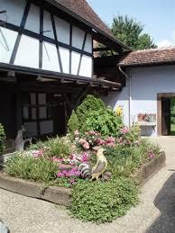chambres d hotes la ferme chambres d hôtes la ferme bleue en alsace près de strasbourg