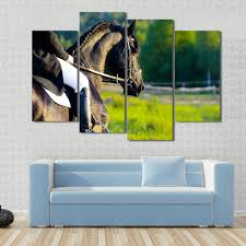 100 horse decoration for home online get cheap horse