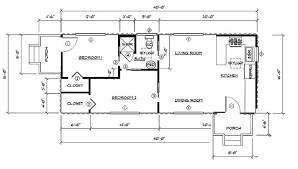 home floor plan designer two bedroom one bath shipping container home floor plan 2
