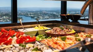 Cheap Lunch Buffet by Best Of The Gold Coast Top 10 Buffets Gold Coast Bulletin