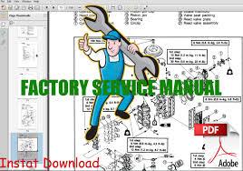 download z200 yamaha service yamaha yamaha shop maintenance