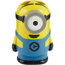 kitchen collectables store minions shop all walmart com