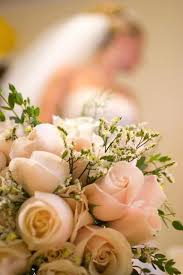 wedding flowers gallery wedding flowers gallery 456 available