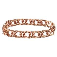 copper link bracelet images Copper link bracelet sabona copper bracelets magnetic bracelets png