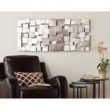 metal wall art walmart com