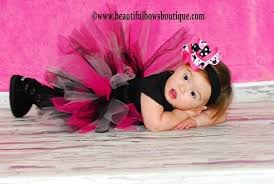 beautiful bows boutique buy hot pink black minnie mouse hair bow clip or headband