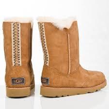 ugg sale daniel ugg daniel footwear cheap watches mgc gas com