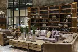 abu dhabi mall marina home