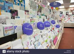 uk britain selection of special occasions greeting cards