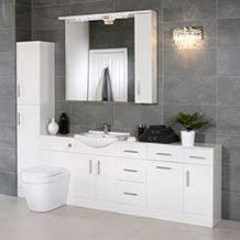 bathroom suites cheap bathroom suites betterbathrooms com