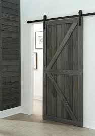 barn door ideas for bathroom sliding bathroom door hardware barn door hardware rustic bathroom