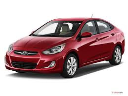2013 hyundai accent manual 2013 hyundai accent prices reviews and pictures u s