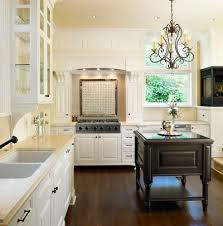Kitchen Chandelier Kitchen Chandelier Free Home Decor Oklahomavstcu Us