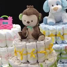 esther u0027s diaper cakes baby gear u0026 furniture sacramento ca