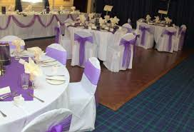 table decor ideas for functions functions and wedding receptions thames motor yacht club