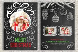 the best card template photoshop offers right now