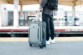 8 packing tips for the traveling edcer everyday carry