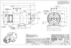 1 hp 1750 rpm 56c tefc frame 180 volts dc wash down duty leeson