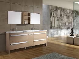 Ultra Modern Bathroom by Bathroom 90 Modern Bathroom Vanities Ultra Modern Italian