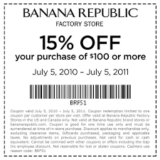 banana republic black friday coupon banana republic february printable coupons coupon codes blog