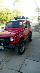 samurai jeep for sale 1661 best jeep images on pinterest samurai 4x4 and offroad