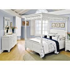 White King Panel Bedroom Suite White King Bedroom Furniture Set Descargas Mundiales Com