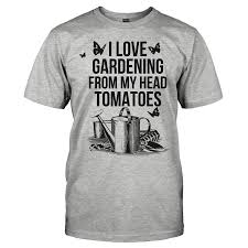 happy thanksgiving to the one i love i love apparel fun t shirts u0026 hoodies for the things you love