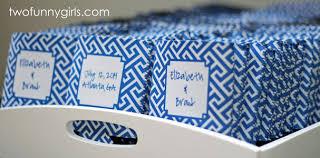 wedding favor koozies koozie cups wedding favors custom personalized wedding favor