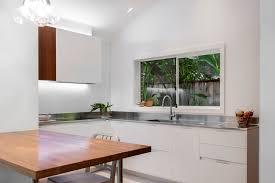 kitchen photo ideas island pinterest marvelous picture modern big