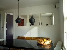dining room pendant light by slightly quirky ltd apafoz home