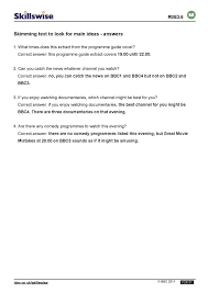 The Mcgraw Hill Companies Worksheet Answers History 89 Best Ielts Reading Images On Cambridge