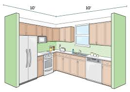 do you need a special paint for kitchen cabinets how to paint kitchen cabinets in 9 steps this house